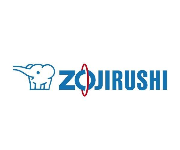 logo zojrushi
