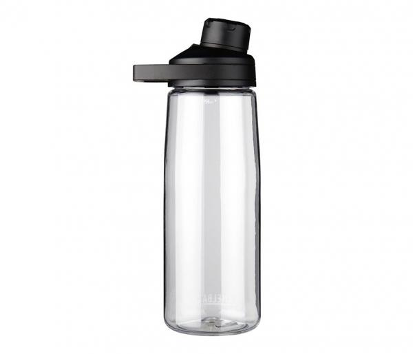 Bidon Tritan™ Camelbak Chute Mag 750 ml transparentny