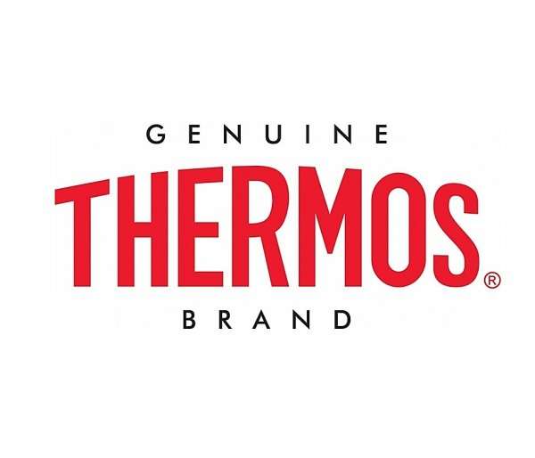Torba termiczna Lunchbox Thermos Cool 2.8 L granatowy