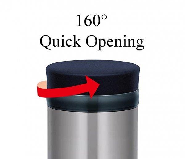 Kubek termiczny Super Light Thermos Motion 350 ml