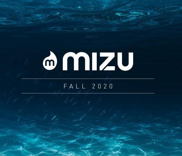 Logo MIZU