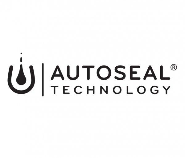 autoseal logo