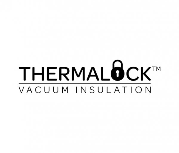 logo thermalock