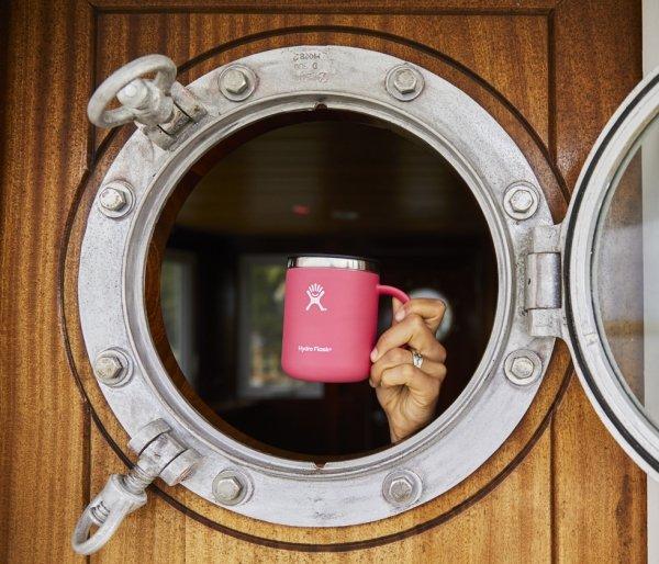 Kubek termiczny do kawy Hydro Flask Coffee Mug 354 ml