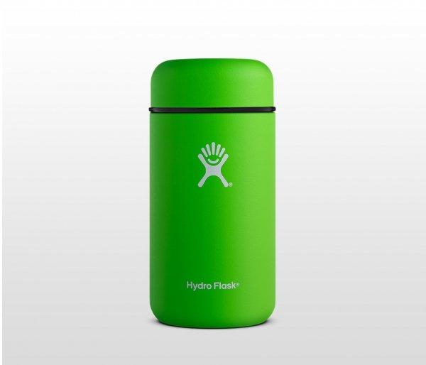 Termos na posiłek Food Flask 532 ml Hydro Flask (jasnozielony)
