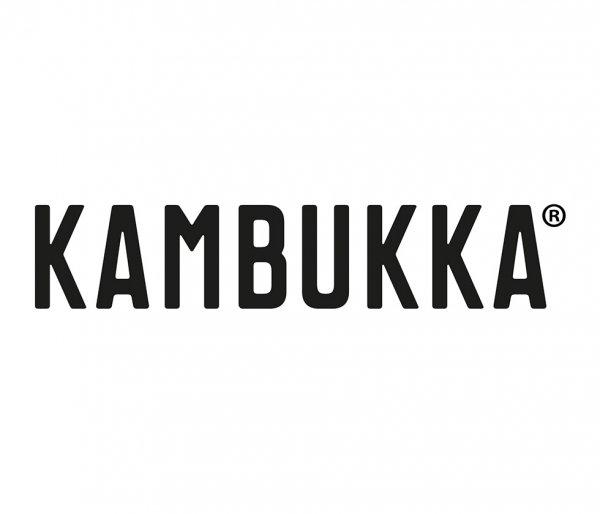 Kubek termiczny Kambukka Olympus 300 ml Champaign beżowy