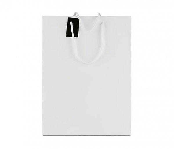 Torba prezentowa papierowa