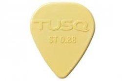 TUSQ GT PQP 0088 W6 KOSTKA