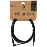 PLANET W PW-CGTRA-20 CLASSIC INSTRUMENT CABLE 6 M