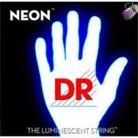 DR NEON NWA-11