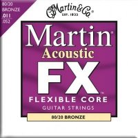MARTIN STRUNY GIT AK MFX-675/11