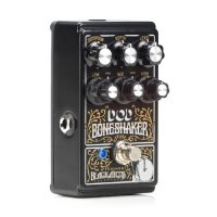 DIGITECH D IT DOD BONESHAKER DISTRTION EFEKT PEDAL