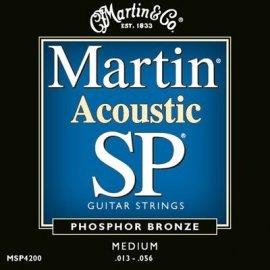 MARTIN STRUNY GIT AK MSP-4200/13