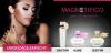 Pheromone SEDUCTION 2ml for woman