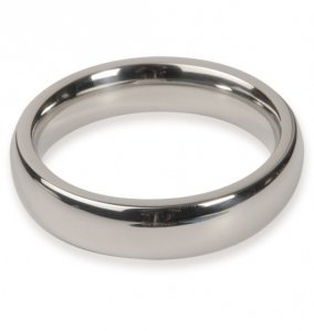 Titus Range: 45mm Donut C-Ring 15x8mm