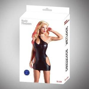 Bielizna - Wetlook Dress large/medium