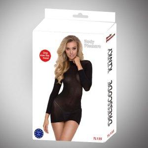 Bielizna - Luxury Dress One size