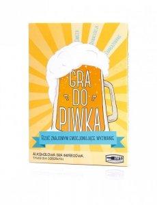 Gry-Gra do piwka