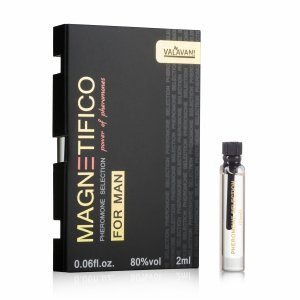 Pheromone SELECTION 2ml for man