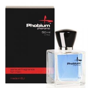 PHOBIUM Pheromo for men 50 ml