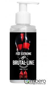 FIST EXTREME 150ml