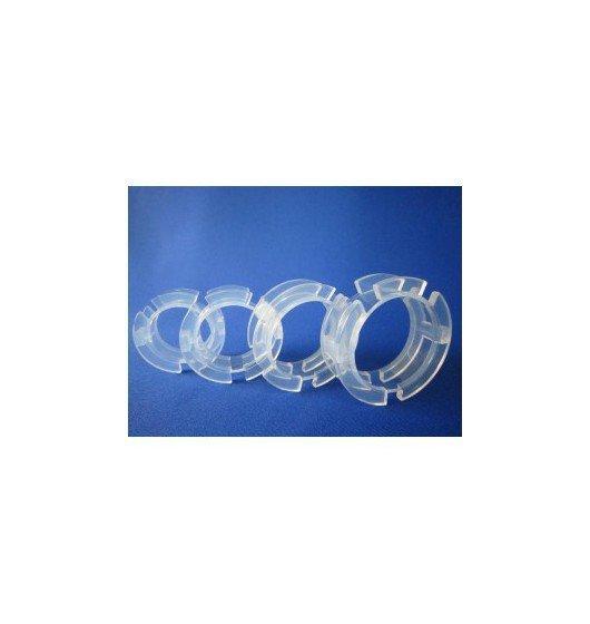 BON4 ring zapasowy 40mm