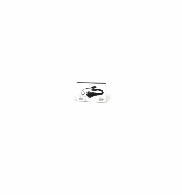 Bijoux Indiscrets - Lilly - Fringe whip