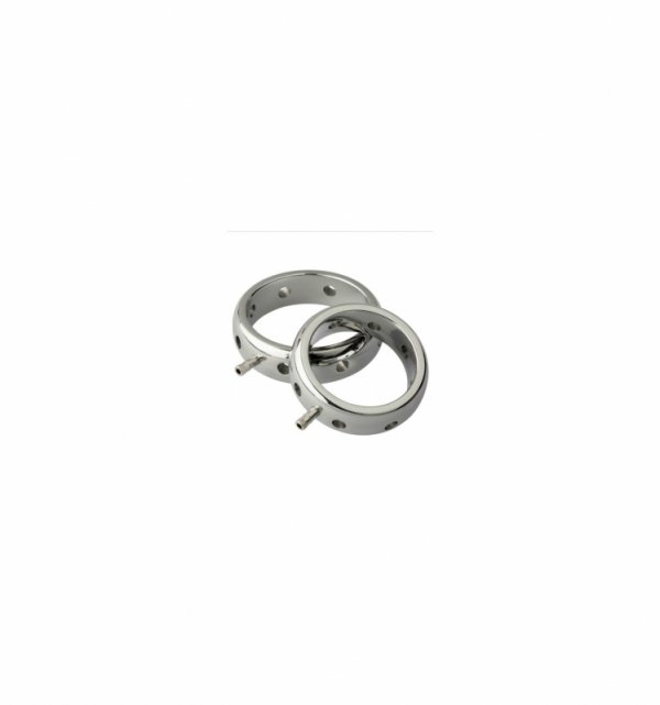 Cockring Prestige 34mm