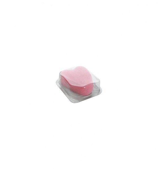 Soft-Tampons mini (box of 10)