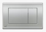 Przycisk chrom-mat M272