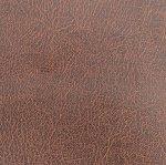 Tolex Brown  50X136