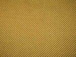 Tolex Typ Fender Vintage Tweed MAT 140x100
