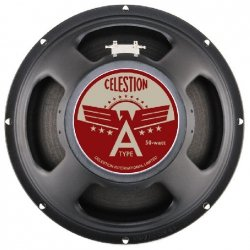 Głośnik Celestion A-Type 12 50W/8 Ohm