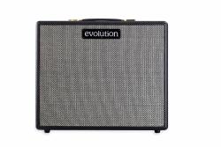 Combo gitarowe EVOLUTION Amber 40 Lead 80