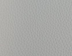 Tolex British Style White Smooth  67X100