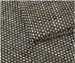Grill cloth BROWN-BLACK-WHITE  (73x50)