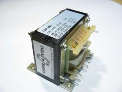 Transformator sieciowy TSP280 AMPS4YOU