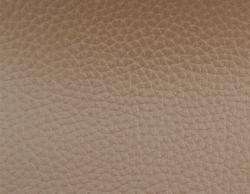 Tolex British Style Brown Smooth  69X100