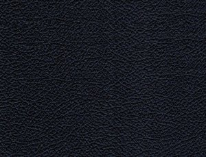 Tolex Black Typ Marshall 100X142