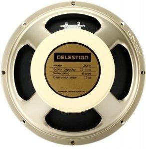 Głośnik Celestion G12H Creamback 75W 8 Ohm