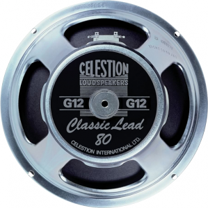 Głośnik Celestion 12 Lead  80 80 W 8 ohm