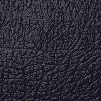 Tolex Black Typ Marshall  ELEPHANT100X138