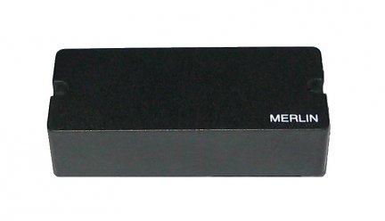 Przetwornik MERLIN Hellfire NECK 7STRINGS
