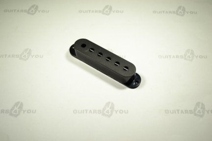 Osłona przetwornika single-coil (52mm) BLACK