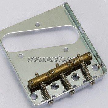 Mostek Typ Tele EG13GJS-CR VINTAGE CHROM