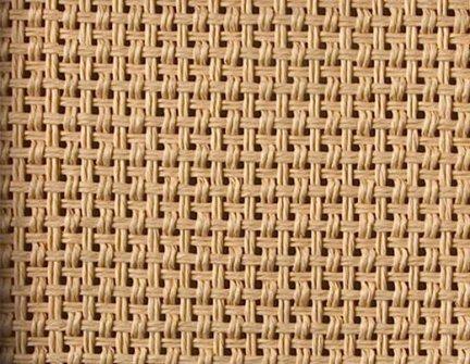 Grill cloth Marshall Cane (74x74)