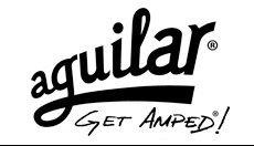 Aguilar Preamp OBP-3 SK