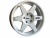 Felga GTZ Corse 8x18 2121 MITSUBISHI 5x114,3 (replika SPEEDLINE Corse 2013)