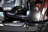 Dedykowany dolot Mishimoto FORD MUSTANG GT 2015+