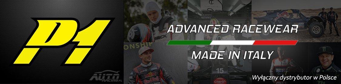 AUTORACING.PL - sklep rajdowy, akcesoria rajdowe i wyścigowe, wszystko do motorsportu, Stilo, OMP SPARCO SABELT, TEIN, BC RACING, Tilton, Speedline